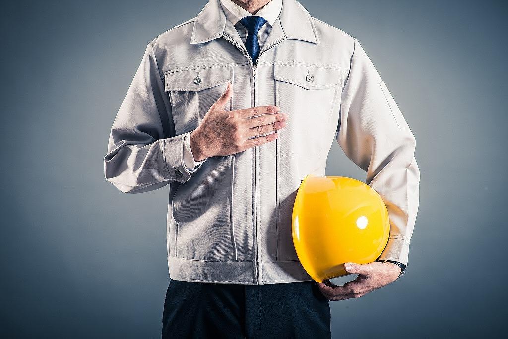 工場やプラントにおける配管工事って?